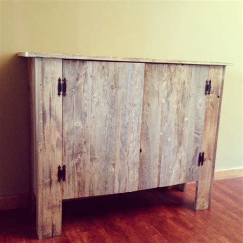 barn wood projects white barn wood buffet diy projects