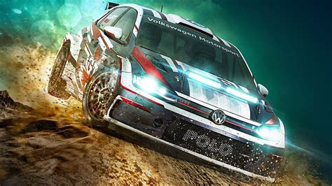 Sans aucun doute l'un des meilleurs jeux de voiture de sa categorie que tu pourras trouver sur le web web et gratuit. Jeux vidéo : Dirt Rally 2.0, Trials Rising et Dead or Alive 6 au programme de la semaine - Geeko