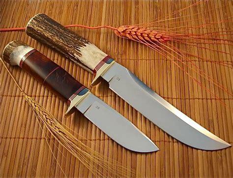 wilderness knifepics
