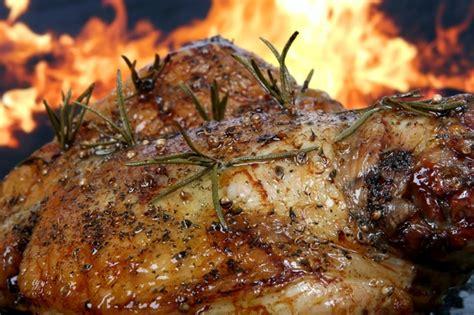 Kochworkshop  Einladung Zum Grillfest So Fein Kann