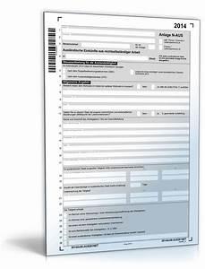 Widerrufsformular Muster Pdf : anlage n aus 2014 formular zum download ~ Eleganceandgraceweddings.com Haus und Dekorationen