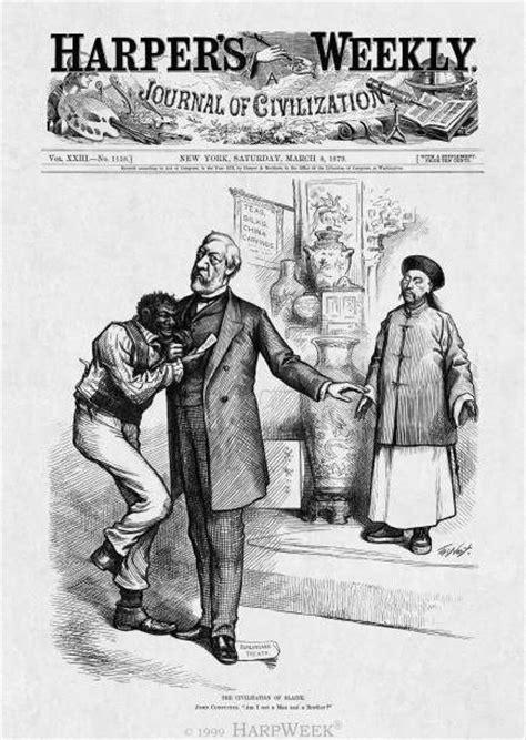 49 Best 1870s  History  18701879 Images On Pinterest
