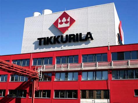 Tikkurila / Tikkurila Optiva Primer | Tikkurila / Tikkurila uk supplies premium paints with the ...
