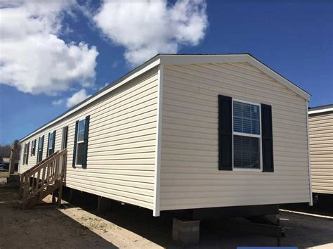 platinum deluxe singlewide east homes morehead city