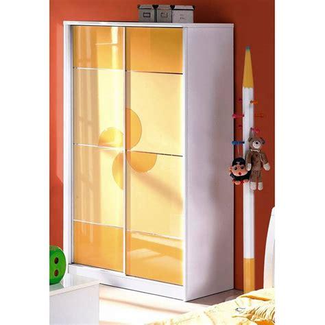 armoire designe 187 armoire bureau porte coulissante design