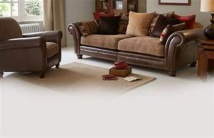 10 best ideas for living room images on pinterest sofas for Perez 4 seater pillow back sectional sofa