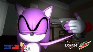 Coldsteel The Hedgeheg E3 2014 Trailer YouTube