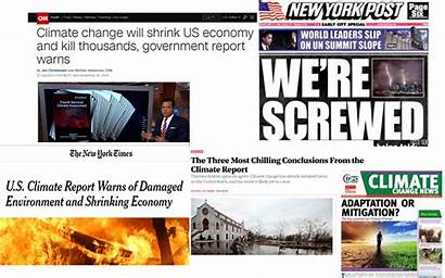 Climate Change Why Medium