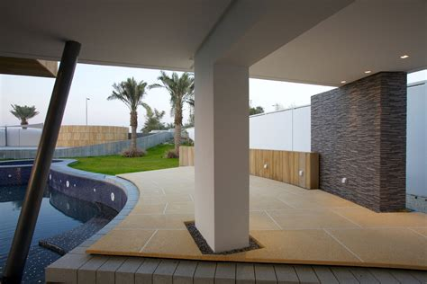 indian home interior designs contemporary residence bahrain house architected by moriq