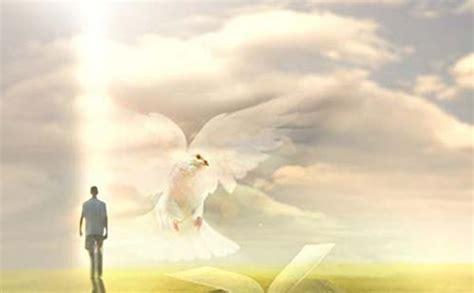 Alasan Bahwa Roh Kudus Bukan Pribadi Bapa dan Anak KASIH