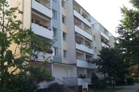 Wohnung Mieten Cottbus Spremberger Vorstadt by Wohnung Cottbus 2 Raum Wohnung Mit 50 M 178 In Spremberger