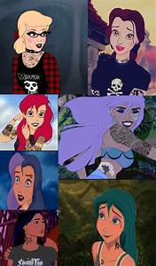 (100+) disney punk | Tumblr | Random | Pinterest | Disney ...