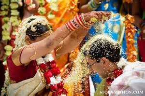 indian wedding ceremony imperial indian wedding by storymotion studios keswick virginia maharani weddings