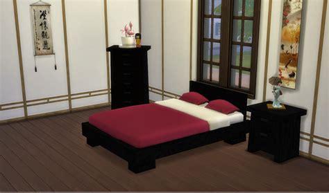 Japanese Bedroom Set by Modern Japanese Bedroom Set 18 Designs Enhancedhomes Org