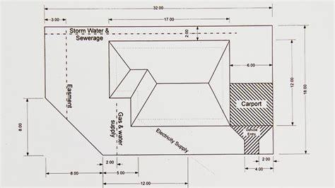 floor plans to scale scale house plans 28 images cp0499 1 6s6b2g house floor plan pdf cad concept plans 17 best