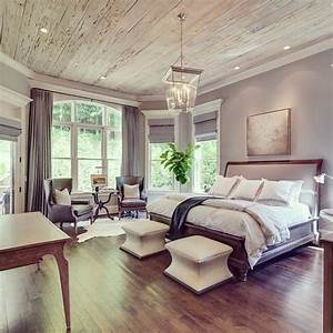 master bedroom design ideas 2018 pseudonumerologycom With luxurious master bedroom decorating ideas 2018