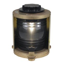 Bronze Boat Navigation Lights by Perko 1170re0plb Fisheries Supply