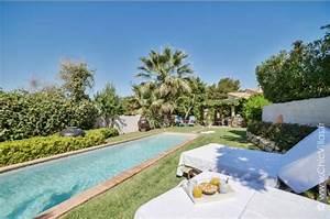 location de villas en bord de mer en france espagne et italie With location villa costa blanca avec piscine