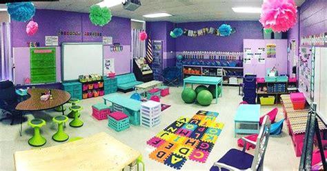 classroom seating olathe schools foundation 419 | Flexible seating10 grande