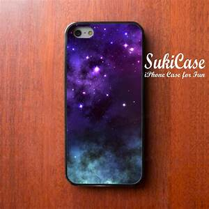 GALAXY IPHONE 5S CASE Cosmos Space Star Nebula IPhone Case ...
