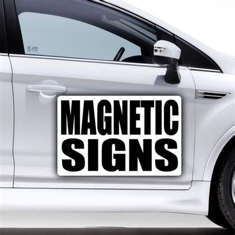 magnetic letters for signs magnetic signs garcia signs miami 23530