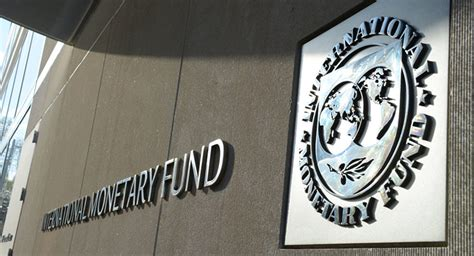 Imf Team Completes 2017 Article Iv Mission To Iran