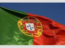 Portugal The most unequal among the European economies