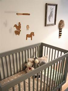 How To Hang A Babys Mobile From A Ceiling How Tos DIY
