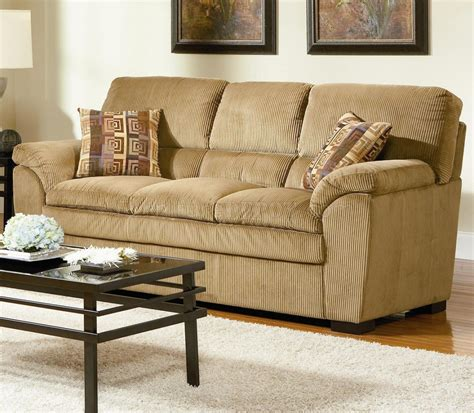 Corduroy Fabric Casual Living Room 502421 Camel, Corduroy. Hgtv Kitchen Backsplashes. Countertop In Kitchen. Yellow Kitchen Floor. Costco Kitchen Countertops. Cleaning Kitchen Tile Floor. Commercial Kitchen Epoxy Flooring. Color For Kitchen. How To Replace Kitchen Floor