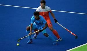 Hockey India vs Canada Live Streaming: Olympics 2016 India ...