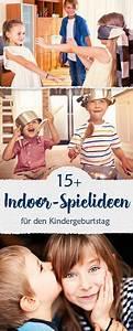 Partyspiele Kindergeburtstag Ab 10 : die besten 25 einladung kindergeburtstag ideen auf ~ Articles-book.com Haus und Dekorationen