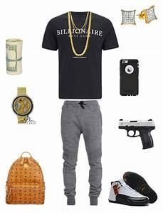 754 best men fashion images on Pinterest   Guy fashion ...