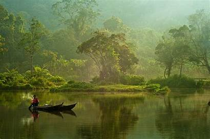 Indonesia Atlantis Lonely Planet Benar Naskah Lonelyplanet
