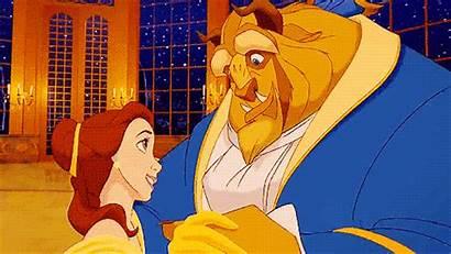 Beast Disney Princess Disneyland Belle Challenge Captions