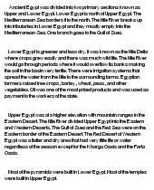 essay conclusion the history of ancient history essay uk essays ukessays