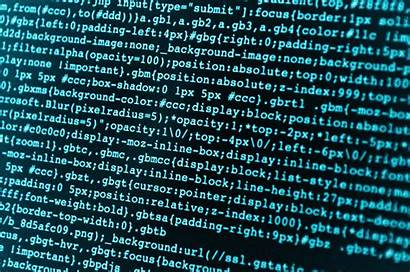 Code Java Binary Computer Background Exploit Cve
