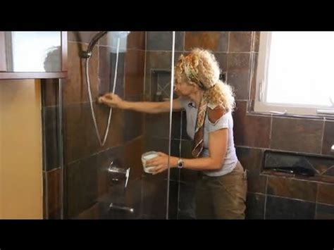 remove mold stains  bathroom grout