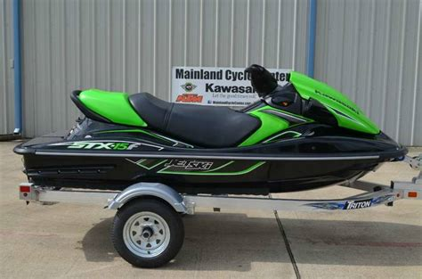 New Jet Skis For Sale Kawasaki by Page 144366 New Used Motorbikes Scooters 2015