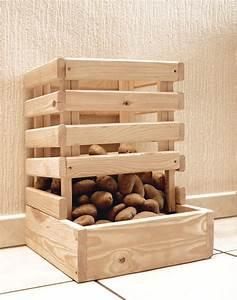 Kartoffeln Und Zwiebeln Lagern : die besten 25 kartoffeln aufbewahren ideen auf pinterest zwiebel lagerung w sches cke und ~ Markanthonyermac.com Haus und Dekorationen