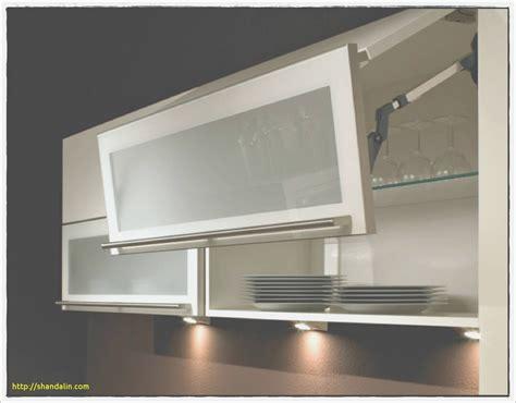 hauteur meuble cuisine emejing meuble haut cuisine gris pictures seiunkel us