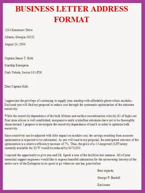Business Letter Format Address  Sample Business Letter. Sample Excuse Letter Leave Absence. Covering Letter Online Form. Sample Excuse Letter Sick. Cover Letter Template Modern. Cover Letter For Logistics Job. Curriculum Vitae Logiciel Gratuit. Cover Letter For Internal Opening. Letter Of Resignation Sample For A Teacher