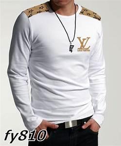 T Shirt Louis Vuitton Homme : best 25 men 39 s swag ideas on pinterest baby boy style ~ Melissatoandfro.com Idées de Décoration