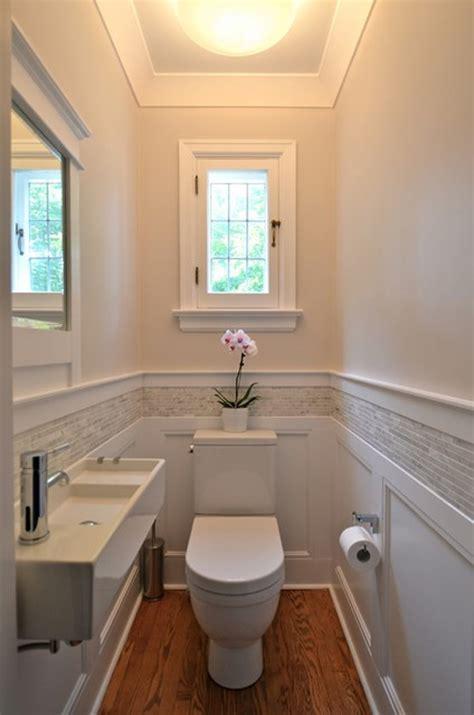 lavabos pequenos  fotos  modelos  voce se inspirar