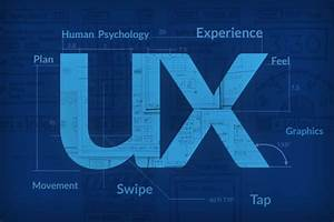 An Introduction To Page Layout For Ux