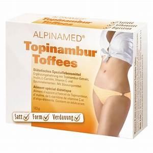 Topinambur Knollen Kaufen : alpinamed topinambur toffees kaufen bei nu3 ~ Watch28wear.com Haus und Dekorationen