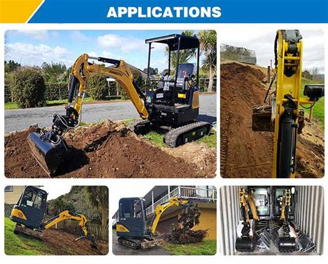 smallest jiangtu mini excavator jtcton small excavator  sale  china