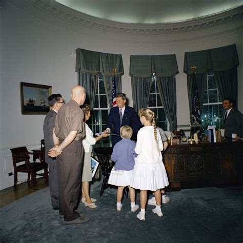 visit    millionth visitor   white house