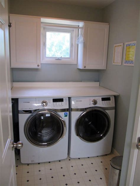 ideas to organize closet white small cabinets for small laundry room designs