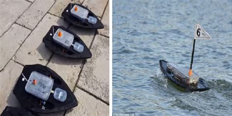 3d Printed Boat by 3d Printed Boats 3dprint The Voice Of 3d Printing