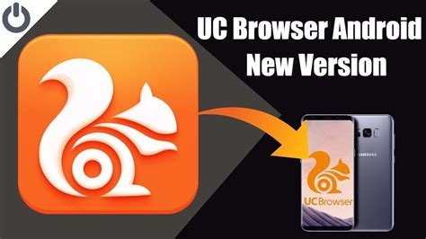 No need to keep app opened, downloads will continue in the background. Uc Browser Mini Free Download For Android Mobile - abcbenefits